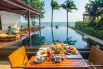 Club InterContinental Beach Villa