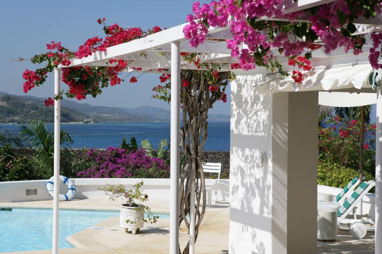 Classic Villa Suite