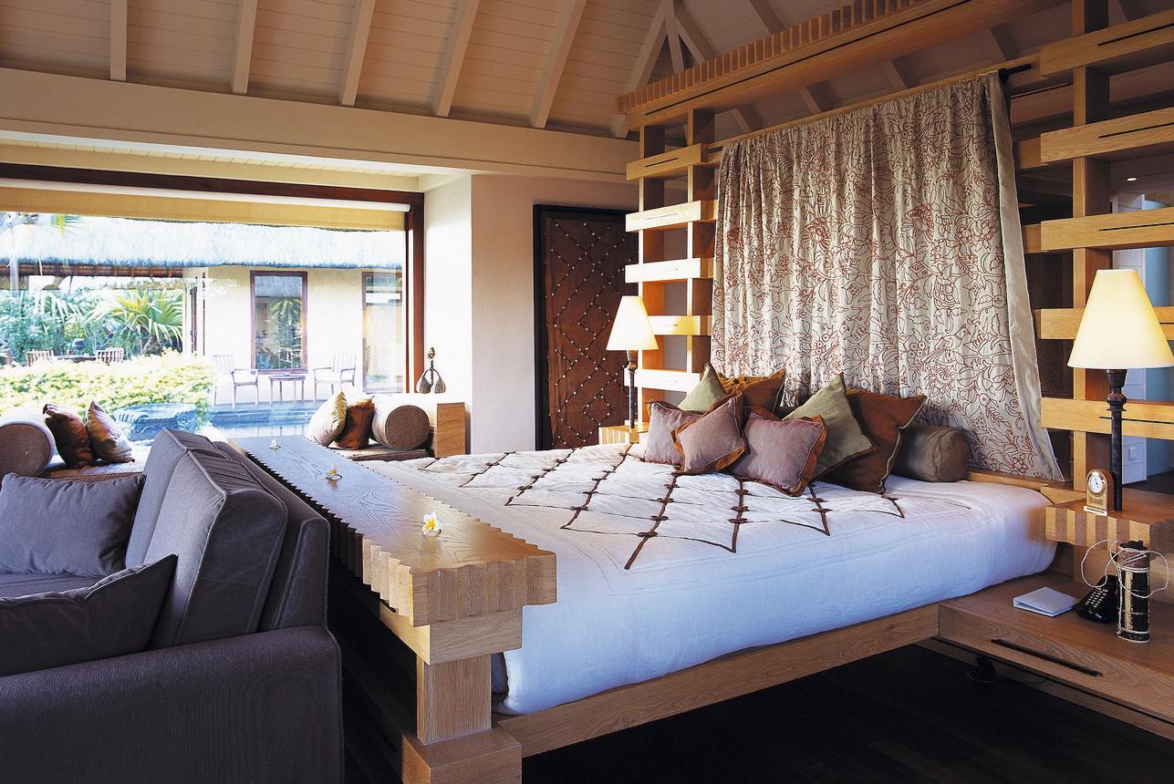 Presidential Villa - 2 slaapkamers