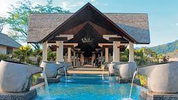 H-Resort Beau Vallon Beach