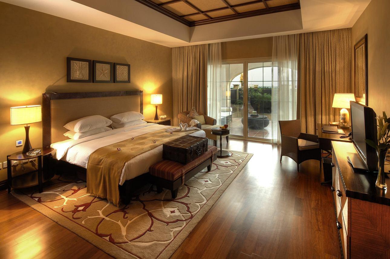 Anantara Villa - 2 slaapkamers