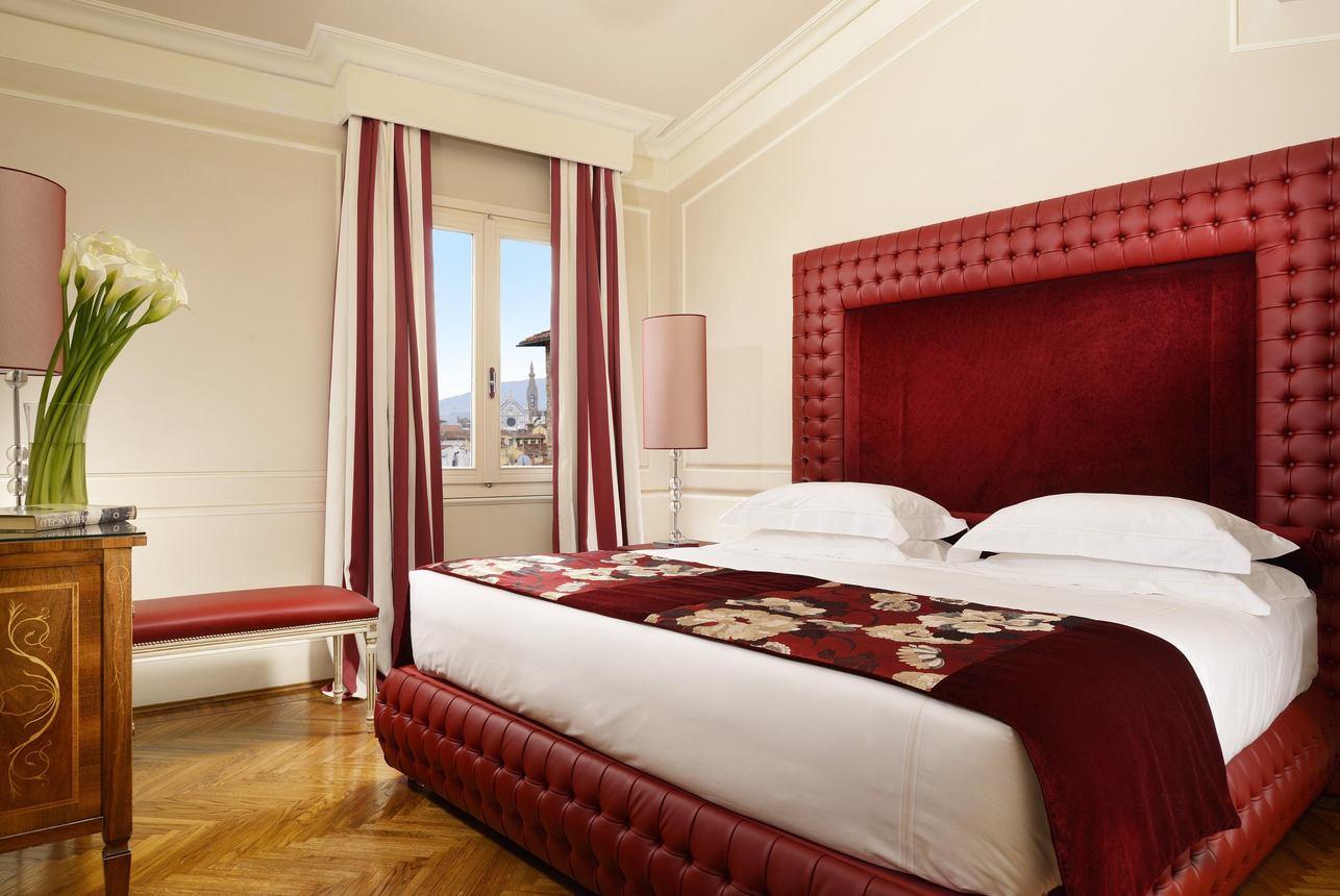 Bargello Suite