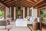 2 Villa Residence Pool