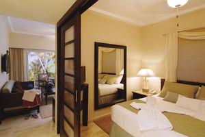 Paradisus Suite