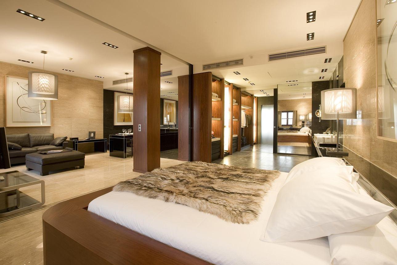 Loewe Suite