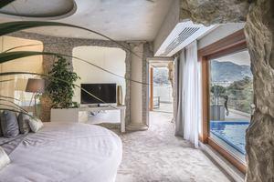Suite Atlantide