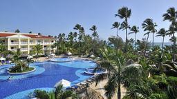 Luxury Bahia Principe Esmeralda DPC
