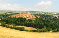 Autoreis Toscane La dolce Vita 2