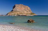 Wonderen van klassiek Hellas 3