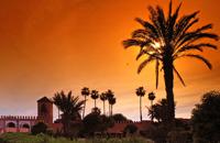 Marrakech & Agadir